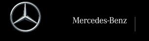 Mercedes Müller Logo
