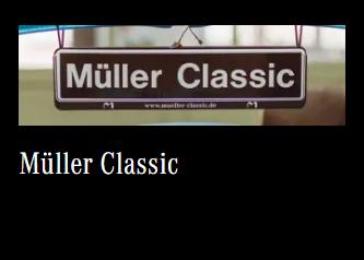 MB Classic Fahrzeuge aus 73326 Deggingen