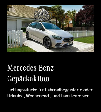 Mercedes-Service